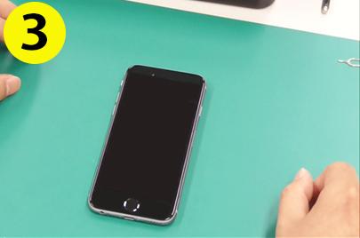 アイフォン修理用-画像1-03