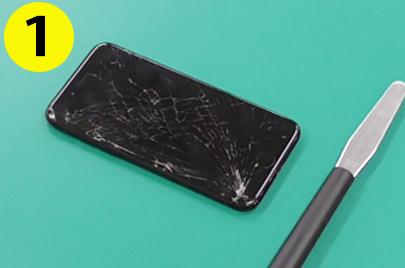 アイフォン修理用-画像1-01